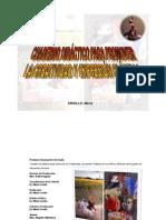 Cuaderno Didactico Criollo1