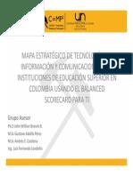 7 Presentación Peti - Manizales u Nacional Medellin