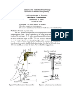 midterm_05.pdf