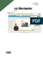 Prezi Navigator