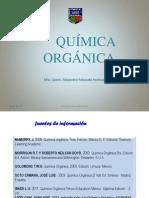 Introducción y Generalidades (1)
