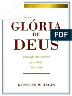 Glória de Deus - Kenneth W. Hagin