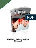 Rawatan Stress Untuk Pelajar 1
