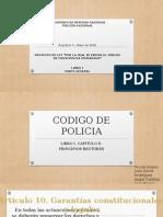 Codigo de Policia (3)