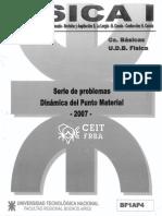 BF1AP4 2007 - DinamProblemPtoMaterial