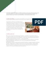 inforacion clinica de la mujer.docx