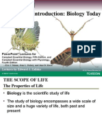 01 Intro to the science of life(1)
