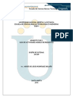 MODELO_DE_REQUISITOS_GUIA_2015.pdf