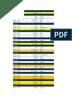 RWC 2015 Schedule.xlsx