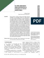 Guedes_Araujo Jr._2014_Est. Similaridades.pdf