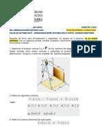 Taller Número 2 de Algebra lineal.pdf