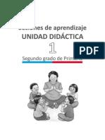 Documentos Primaria Sesiones Comunicacion Segundogrado Orientaciones Para La Planificacion-unidad01-2grado