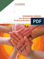 20116619015revista_integracion6.pdf