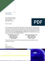 Bad News Letter.docx
