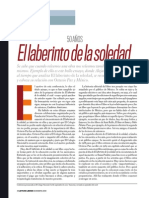 pdf_art_13412_12143