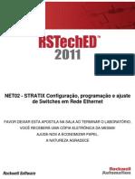5 - NET02_Lab