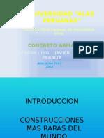 0_INTRODUCCION CºAº I.pptx