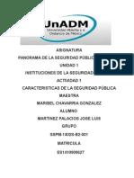 SSPM_U1_A1_JOMP