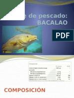 Aceite de pescado.pptx
