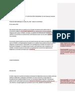 Aportes Criticos Al Estudio de Inti Cartuche _ El Conflicto Entre La Conaie y La Revolución Ciudadana