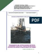 PIP Alg. Matapalo -MEJORAMIENTO DEL SISTEMA DE RIEGO SECTOR1.pdf