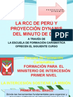 1 Min Intercesión 1 Rcc Peru