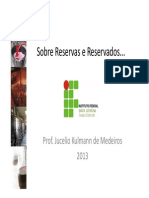 IFSC Sobre Reservas e Reservados.pdf