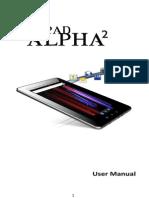 Alpha2 - Copy