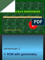 PFT 2-2015.ppt