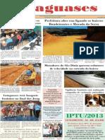 Jornal Cataguases 7 de Julho 2013-20130709-165110