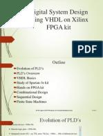 Digital System Design using VHDL.pdf