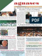Jornal 29 de Setembro de 2013-20130930-085709