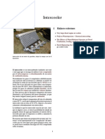Intercooler.pdf