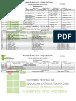 If Sudeste de Minas Gerais - Campus Rio Pomba