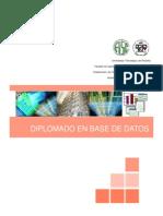 Diplomado en Base de Datos