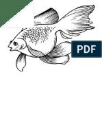Bbm Nombor-nombor Ikan
