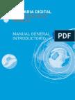 Manual Primaria Digital Aulas Digitales Moviles