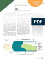 Colecao tecnica evaporadores.pdf