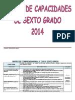 capacidades de sexto 2014.pdf