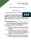 Edital Professor Substituto Jf Substitutos PDF