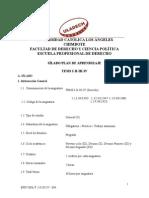 SPA-ACTUALIZADO EL 22-12-14 (N).doc