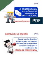 Construcción Del Código de Convivencia.pptx