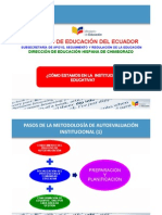 Presentacion Final Pei (2013)
