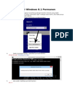 Cara Aktivasi Windows 8.doc