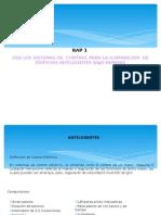U1_Resumen (Edif. Intel.)