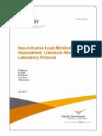 Literature Survey Example