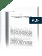 penyelidikan makna0001.pdf