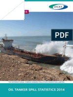 Oil Spill Stats 2014FINALlowres