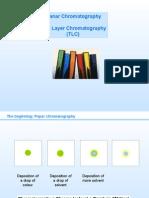 10 Thin Layer Chromatography.ppt