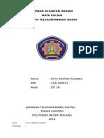 Log Book111